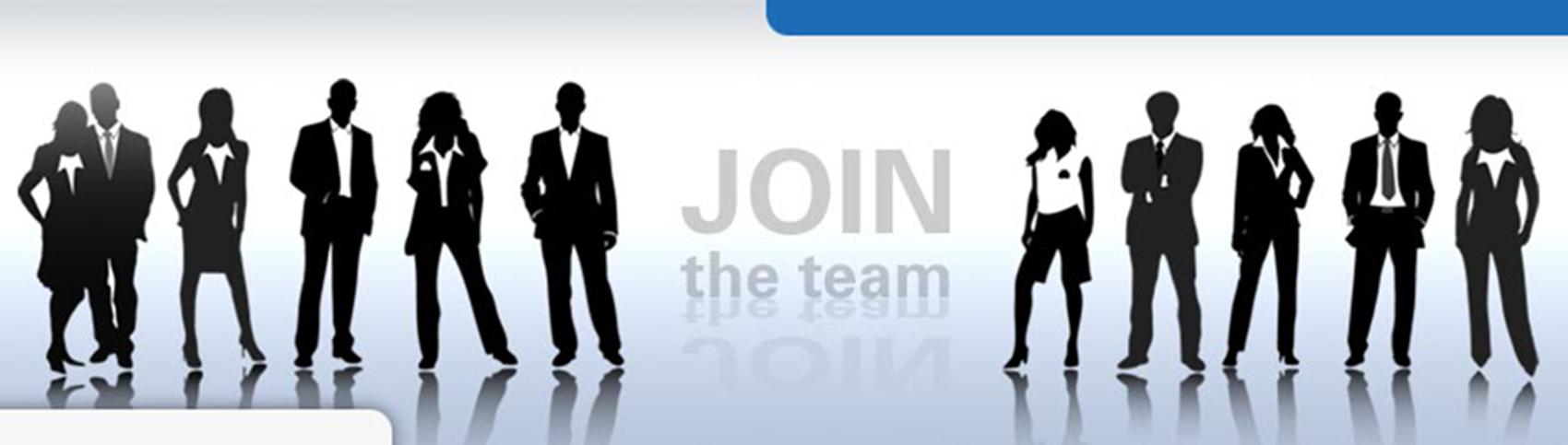 header_jobs